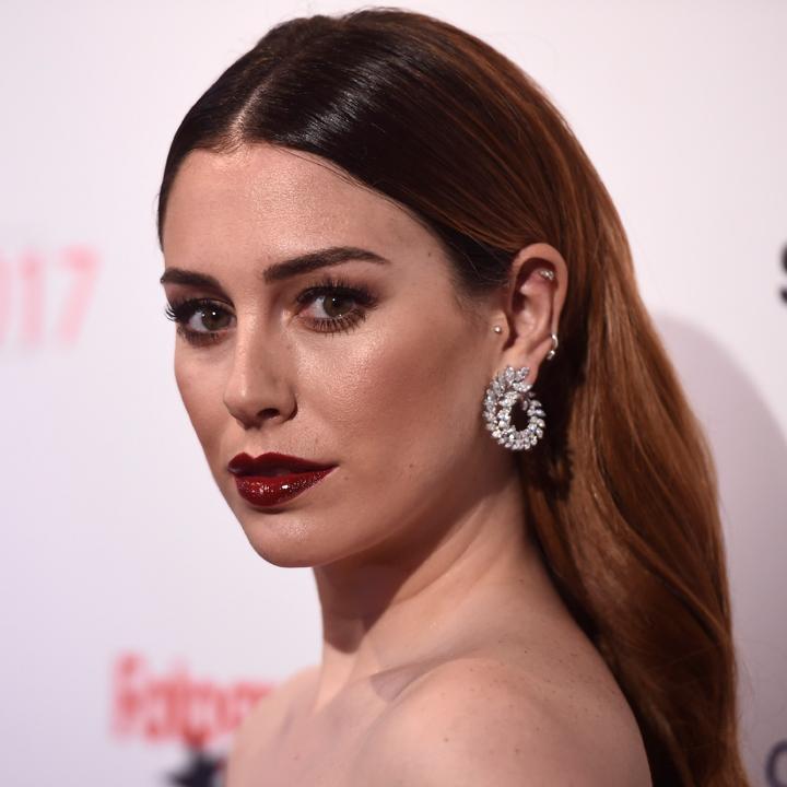 Blanca Suárez: secretos de belleza de las celebrities