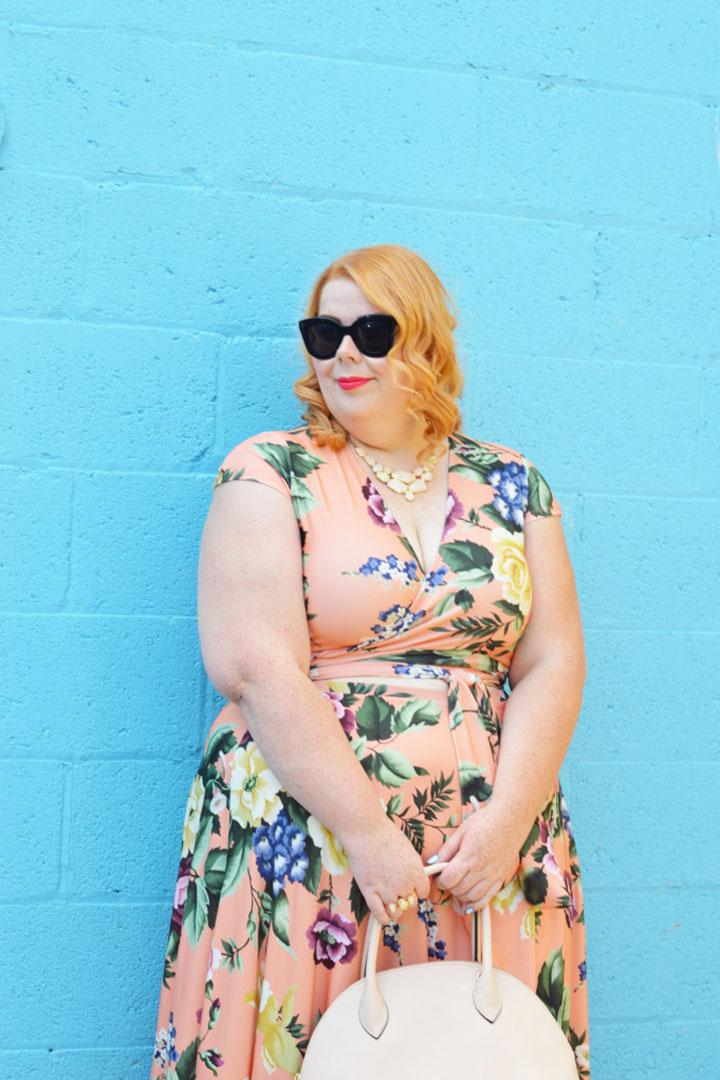 Bloggers curvy: Latest Wrinkle