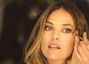 Blogs de belleza y cosmética que no conoces