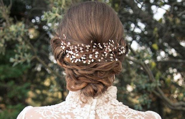 boda-peinado-novia