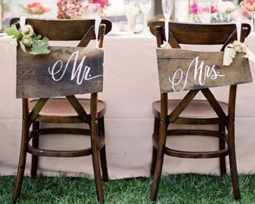 bodas-