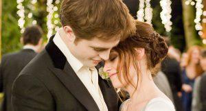 15 maneras de evitar el frío en una boda de invierno
