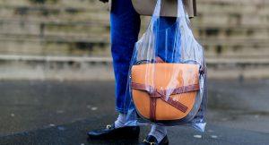 13 bolsos que amarás los próximos meses