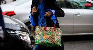 15 bolsos shopper que no dejarás de usar los próximos meses