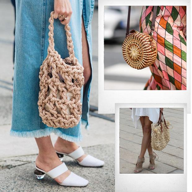 b017f7e1d62 Los bolsos y zapatos más top de la temporada están en Zara - StyleLovely