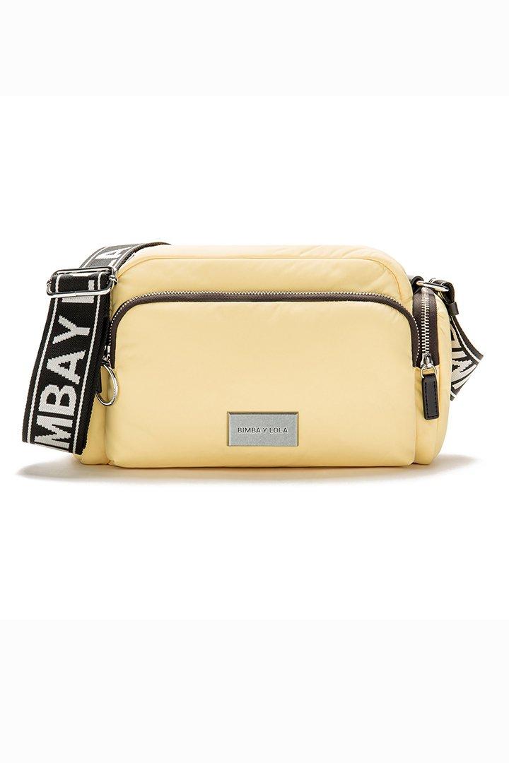 ad3c34b9c y hoy StyleLovely para siempre comprar llevar bolsos 100 q0ItgFn