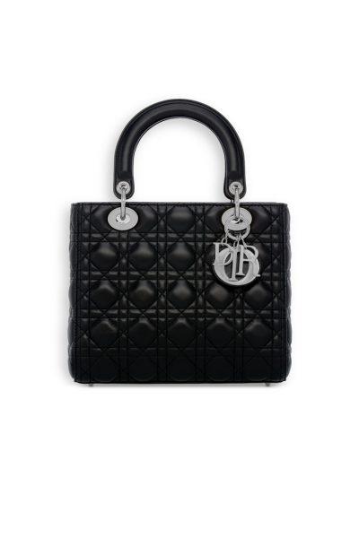 deseas StyleLovely precios bolsos y que icónicos 20 sus wF0SnxtqA