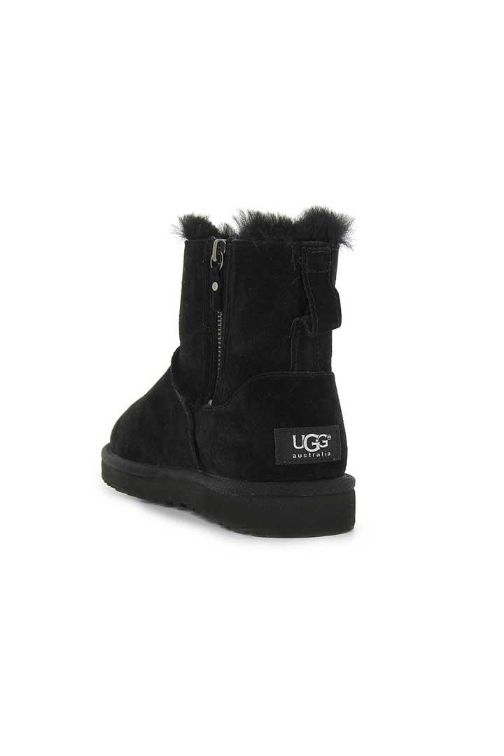 b728cea9b119 Zapatos de marca al mejor precio   El Corte Inglés   Primeriti
