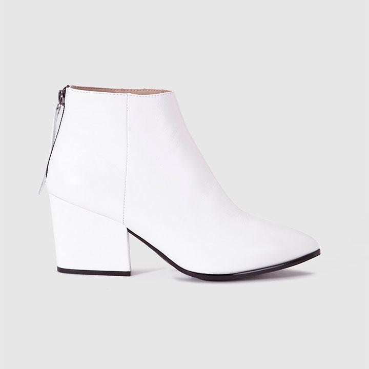 comprar baratas super popular nueva especiales Si vas a comprarte unos botines este otoño que sean estos ...