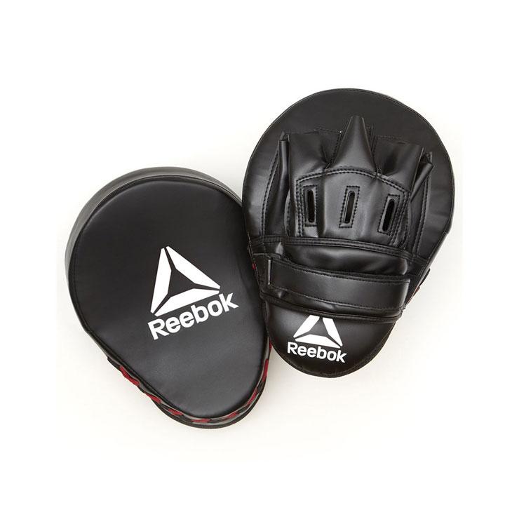 Boxeo: Pads de Reebok: productos ponerte en forma