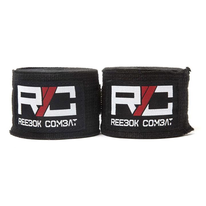Boxeo: Vendas Combat de Reebok: productos ponerte en forma