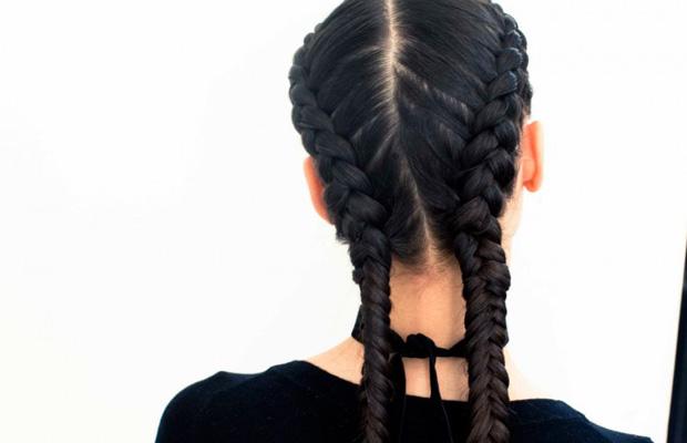 boxer_braids-pelo_negro