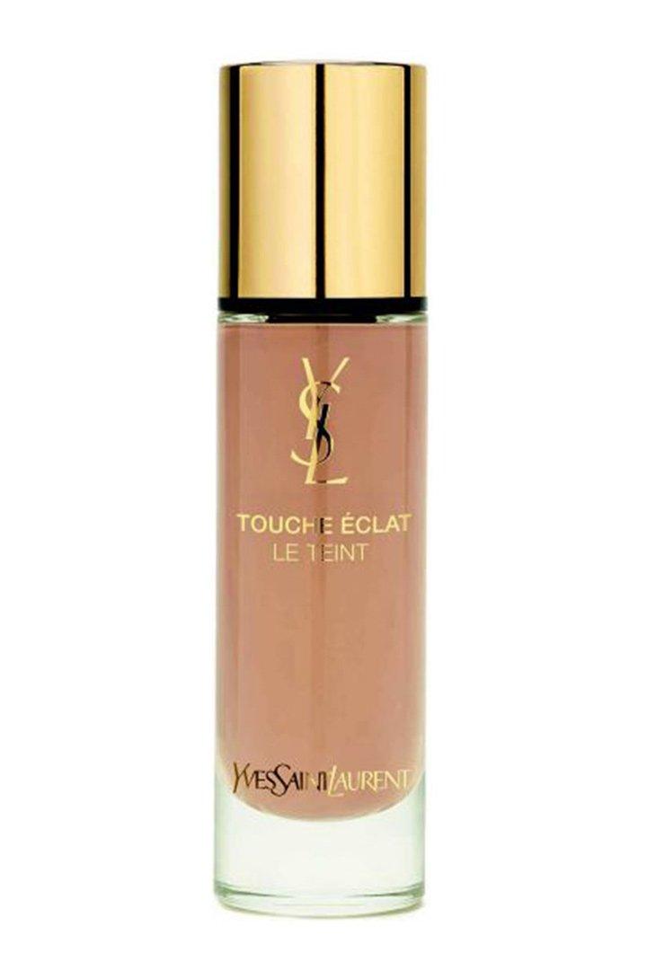 Beige rosé 40 de Touche éclat Le Teint para pieles rosadas