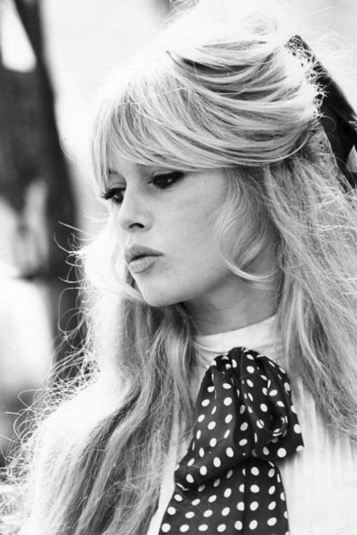 brigitte-bardot-inspo-stylelovely