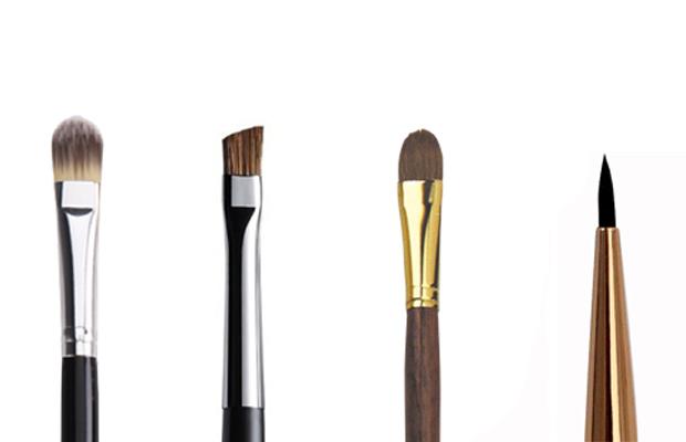 04c100249 Brochas de maquillaje: ¿para qué sirve cada una? + Belleza - StyleLovely