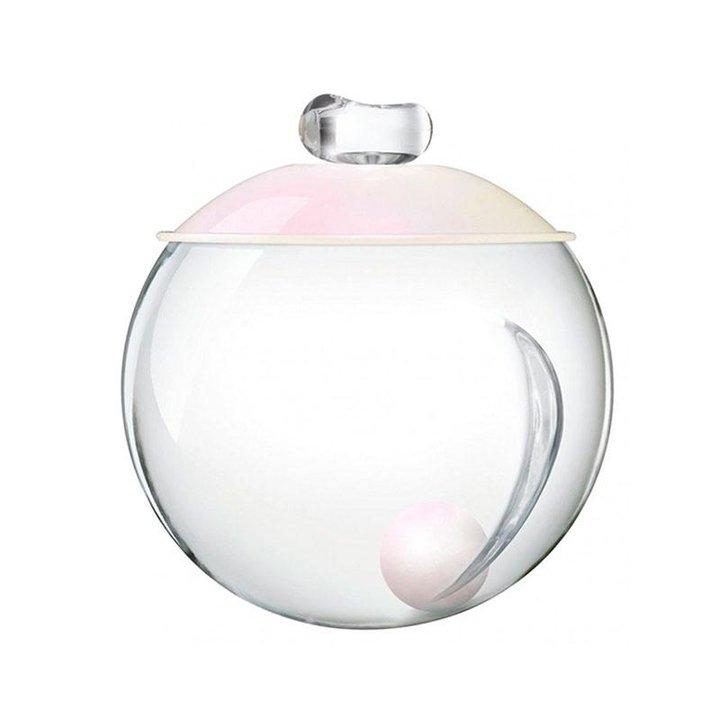 Noa de Cacharel: perfumes para regalar esta navidad