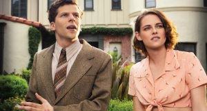 Café Society: viste como una estrella de Hollywood de los años 30