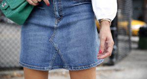 Cambio de armario: 10 piezas para verano