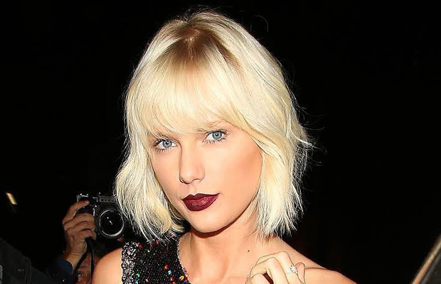 cambio_look-taylor_swift