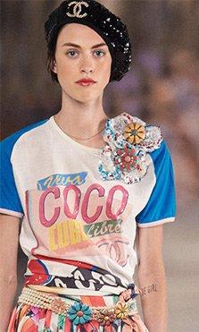 Sudaderas y camisetas con mensaje (para pensar)