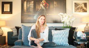 Descubre el blog y canal de YouTube de Carola Baleztena
