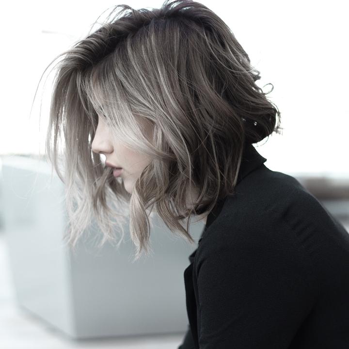 Canas: guía definitiva del cabello