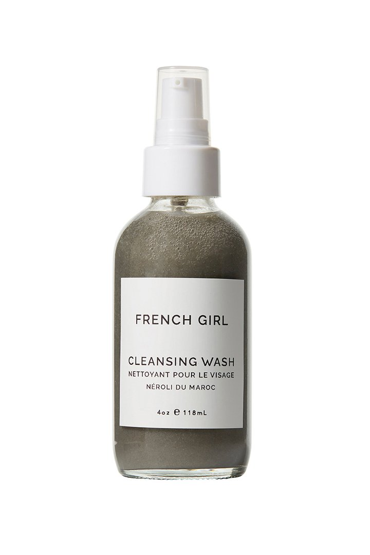 caprichos beauty limpiador