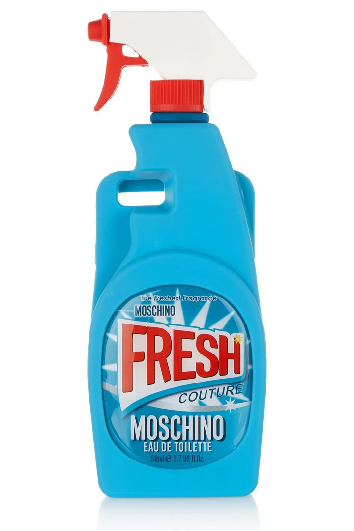 carcasas_iphone_6-funda-moschino-spray
