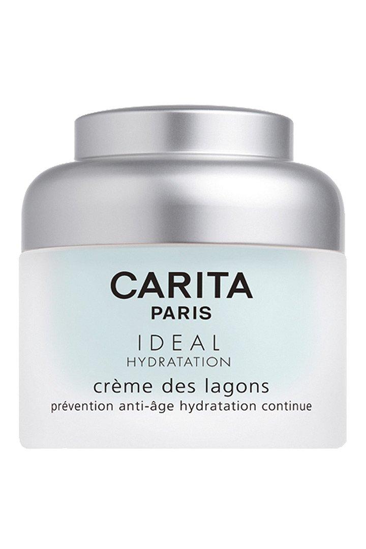 Crema Ideal Hydratation Créme Des Lagons en el corte inglés