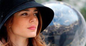 Carlota Casiraghi: sus mejores looks