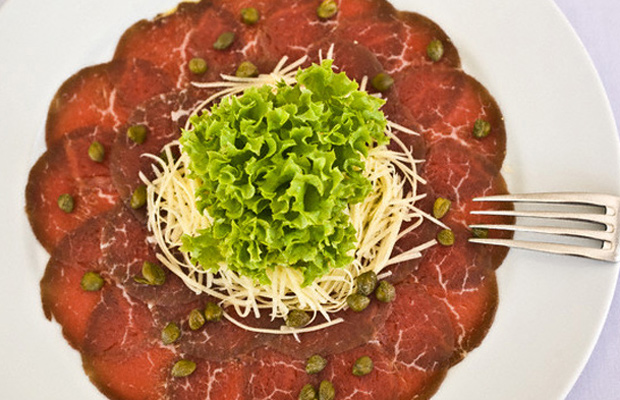 carpaccio-carne