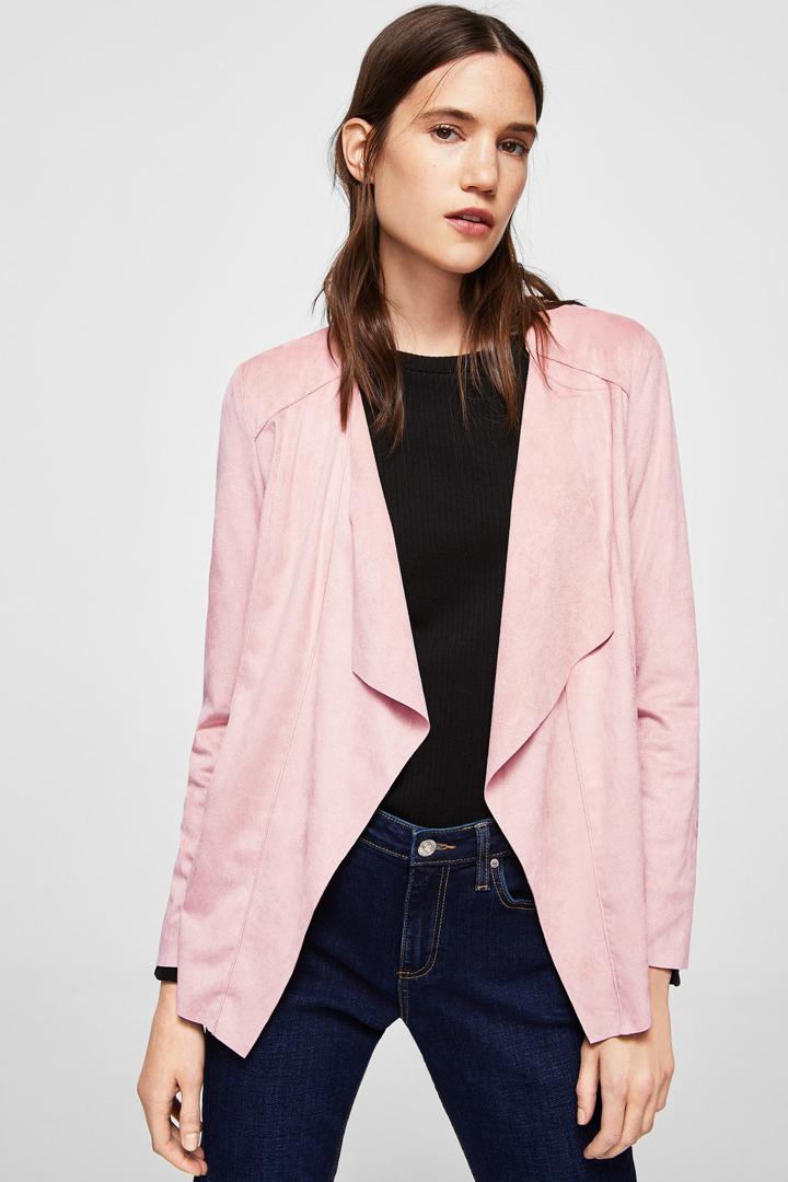 80 chaquetas de entretiempo StyleLovely