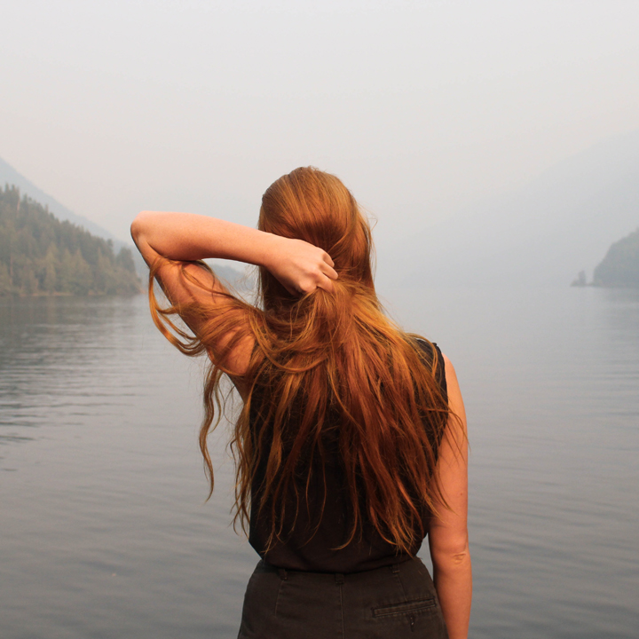 Caspa: guía definitiva del cabello