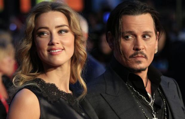 Celebrities: rupturas