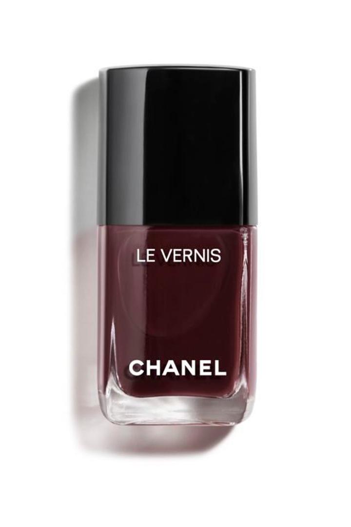 Chanel: cosmética más vendida