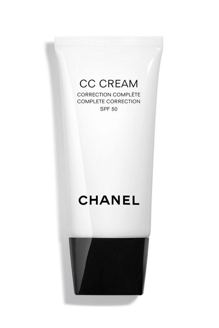 mejores bb cream y cc cream