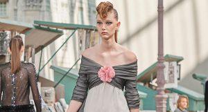 Chanel Alta Costura Otoño Invierno 2019