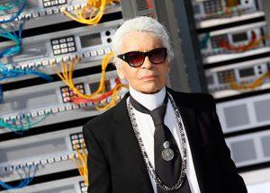 ¿Qué hombre protagonizará por primera vez una campaña de bolsos de Chanel?