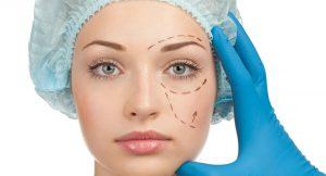 ¿Cirugía estética? Todo lo que debes saber antes de dar ese gran paso