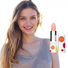 Clarins cuida tus labios con Joli Baume Eclat du Jour