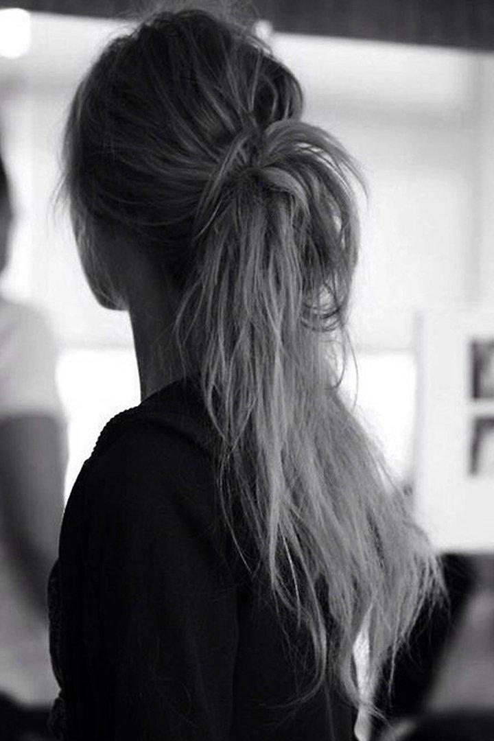 coleta-tendencia-inspo-peinados-stylelovely