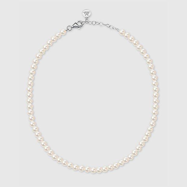 Collar de perlas de Morellato