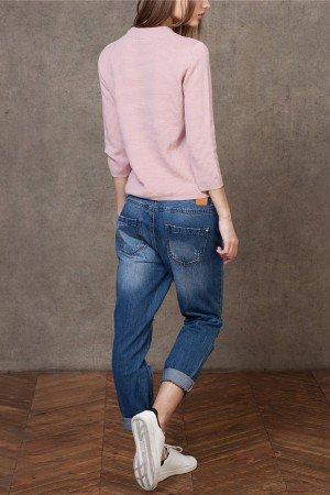 Rosa cuarzo, el nuevo color Pantone