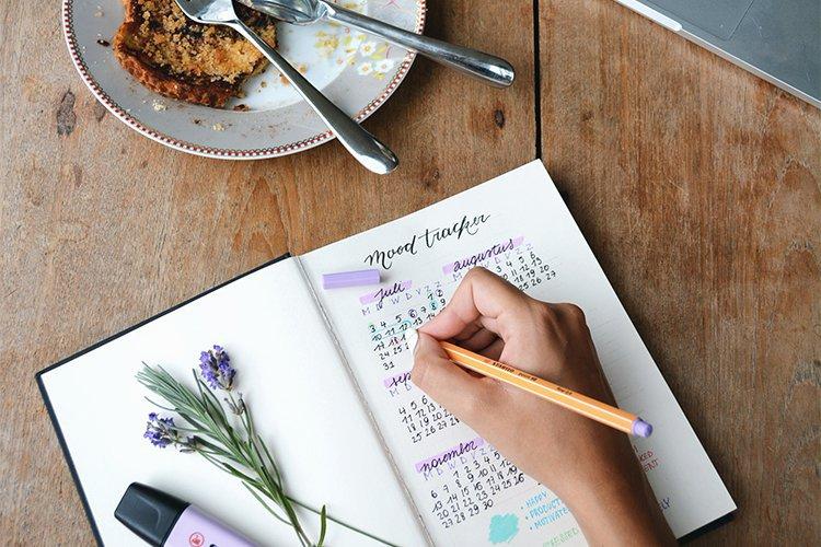 Cómo ahorrar y seguir comiendo bien: meal planning