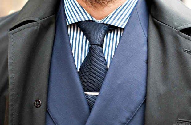 como_Hacer_nudos_de_corbata-