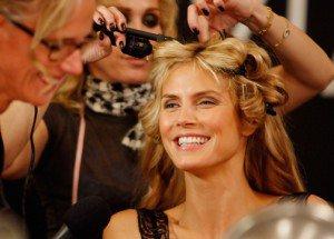 Productos anticaída del cabello
