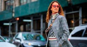 Asos: 20 compras para ser la reina del Street Style