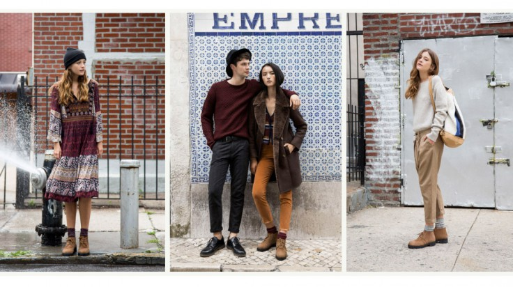 concurso bemorbarrio by pull and bear