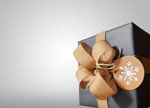 Concurso #NavidadStyleLovely: Eau de Parfum Good Girl Carolina Herrera