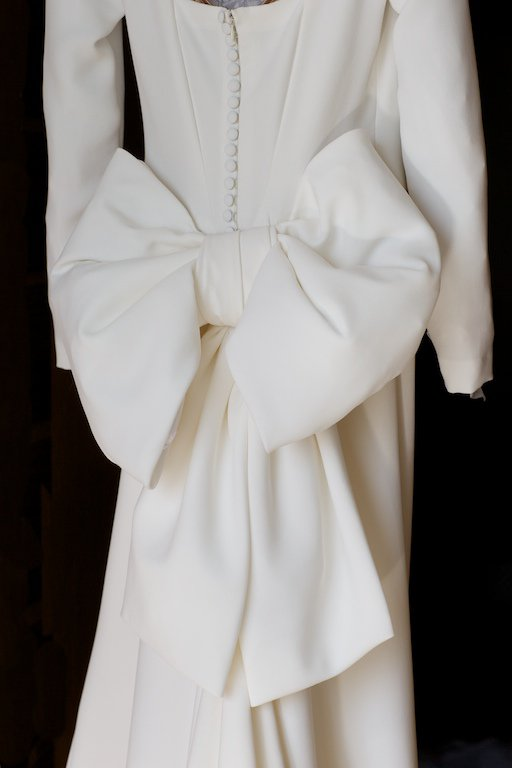 La boda de Gema-1527-misscavallier
